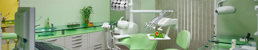dental-equipment-leasing